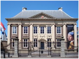 W12-017 Mauritshuis03